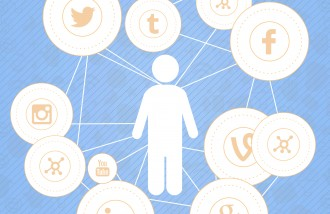 Choosing the right Social Media networks can be a real headache for some businesses.