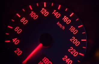 Page Speed is now a vital tool when it comes to marketing and search engine optimisation.