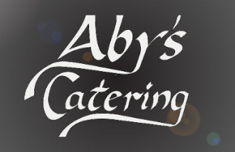 abys-catering-exmouth-devon
