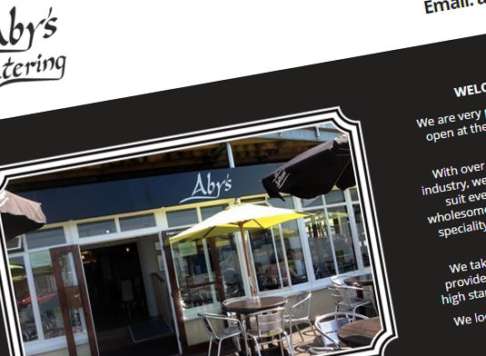 abys-catering-responsive-web-design