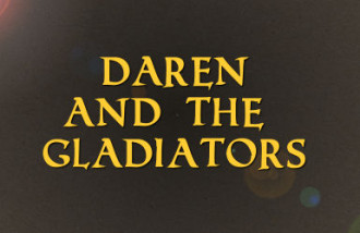 daren-and-the-gladiators-exmouth-devon