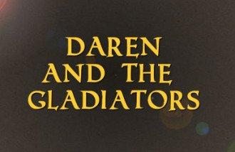 daren-and-the-gladiators-exmouth-devon