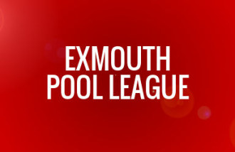 exmouth-pool-league-devon