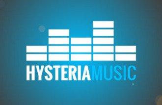 hysteria-music-exmouth-devon