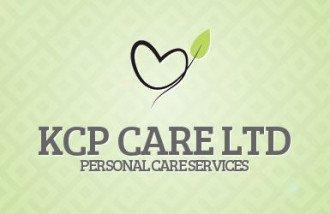 kcp-care-ltd-bicester