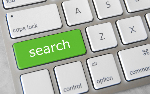 Search Engine Optimisation is vital for any website.