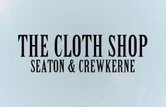 the-cloth-shop-seaton-crewkerne-devon