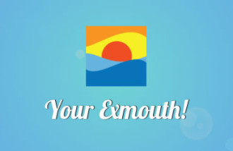your-exmouth-devon